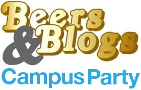 beers-blogs-campus-party.jpg