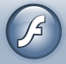 flash_player.png