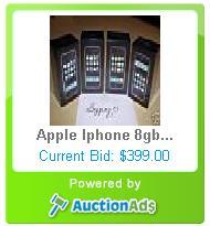 auctionads