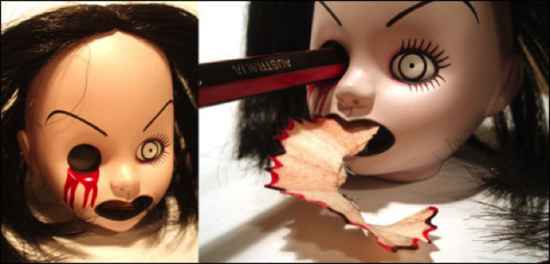 living-dead-dolls-sadie-pencil-sharpener.jpg
