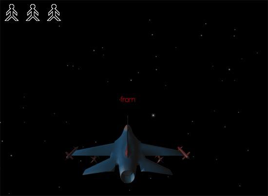 typefaster_game.jpg
