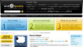 widgipedia.jpg