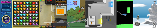 mainflashgames.jpg