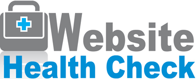 website health