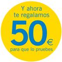 esq208 Google regala 50€ en AdWords para nuevos anunciantes