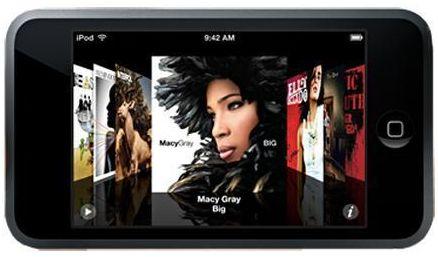 b1344251 Se regala Asus EEE PC 4G, iPod Touch 8GB y un VPS