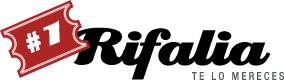 rifalia_logo_horz