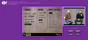 z89 300x137 Yahoo cierra servicios: alternativas a delicious, Altavista, MyblogLog y más!