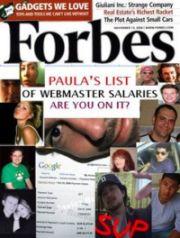 salarios blog