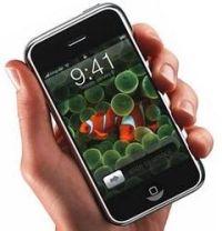 iphone crítica