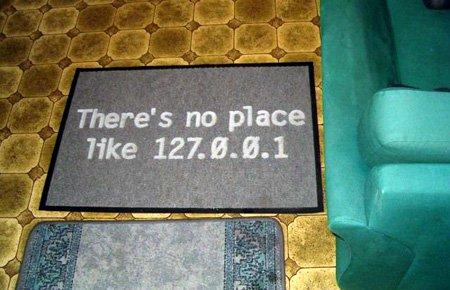 alfombra-geek.jpg